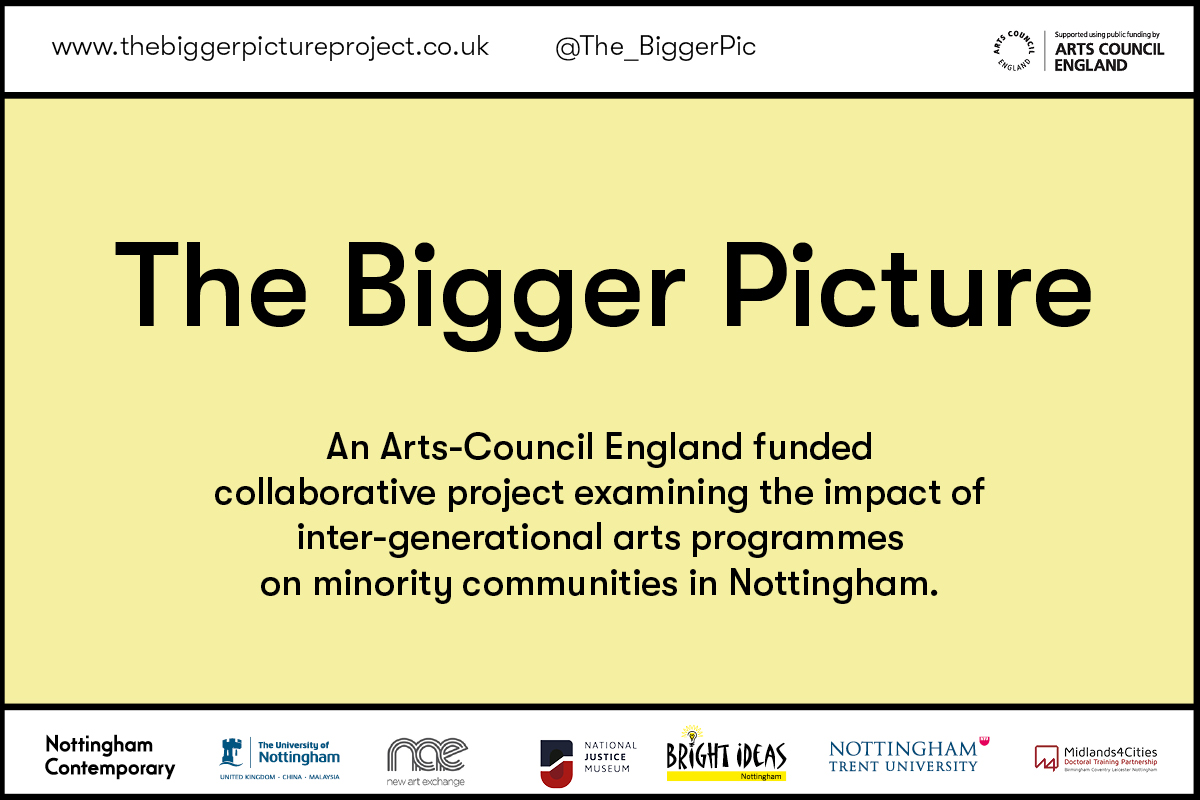 Portrait of http://thebiggerpictureproject.co.uk/content/4-project-resources/2-project-timeline/2-resource-2/the-bigger-picture-project-slides-jpeg-with-border.jpg